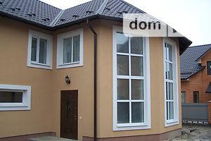 Будинки без посередників в Україні