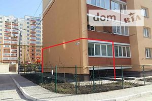 Куплю объект сферы услуг Хмельницкой области
