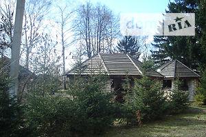 Отель, гостиница без посредников Винницкой области