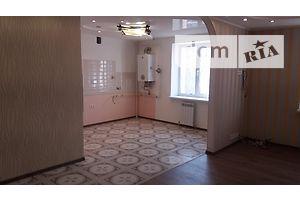 Двухкомнатные квартиры в Луганской области без посредников