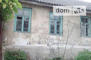Куплю жилье в Каменце-Подольском без посредников