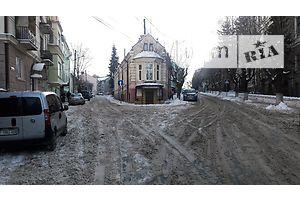 Куплю помещение свободного назначения Черновицкой области