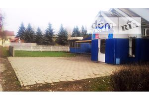 Готовый бизнес без посредников Ивано-Франковской области