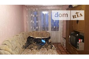 Сниму однокомнатную квартиру в Хмельницкой области долгосрочно