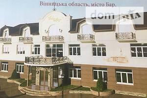 Куплю отель, гостиницу в Баре без посредников