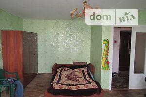 Сниму недорогую квартиру без посредников в Хмельницкой области