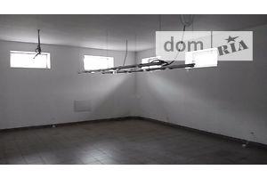 Сниму производственные помещения долгосрочно в Хмельницкой области