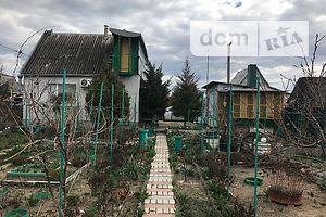 Куплю дачу Николаевской области