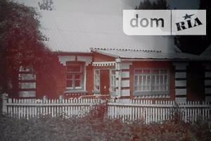 Дома в Ильинцах без посредников