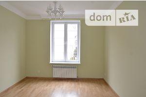 Куплю житло в Львові без посередників