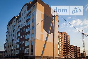 Однокомнатные квартиры в Хмельницкой области без посредников