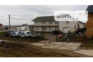 Сниму бокс в гаражном комплексе долгосрочно в Винницкой области