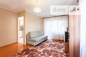 Сниму дешевую квартиру без посредников в Харьковской области