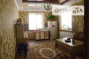 Недвижимость в Симферополе