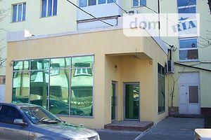 Сниму офис в бизнес-центре долгосрочно в Винницкой области