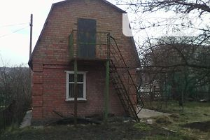 Дачи в Кировограде без посредников