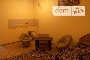 Продажа офисов в бизнес центре в Одесской области