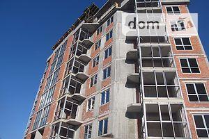 Недвижимость в Буче без посредников