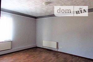 Сниму небольшой офис долгосрочно в Донецкой области