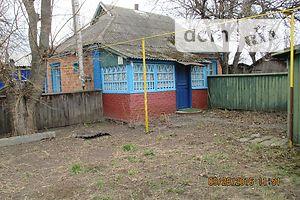 Частный дом (миргород) фото 1