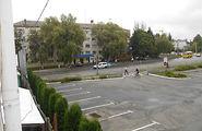 Сниму офис в бизнес-центре долгосрочно в Тернопольской области