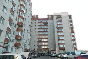 Трехкомнатные квартиры в Хмельницкой области без посредников