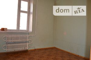 Трехкомнатные квартиры в Винницкой области без посредников