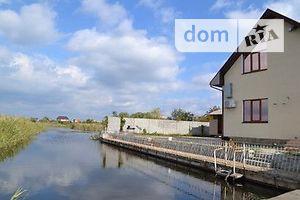 Куплю базу отдыха, пансионат Днепропетровской области