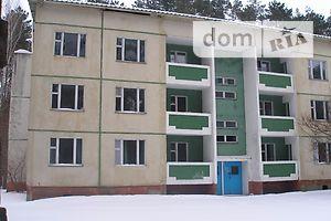База отдыха, пансионат без посредников Черниговской области