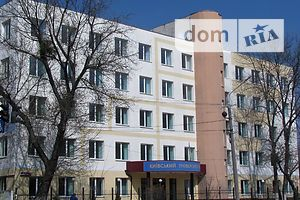 Коммерческая недвижимость в Виннице без посредников