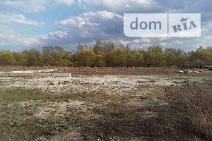 Сниму земельный участок долгосрочно в Львовской области