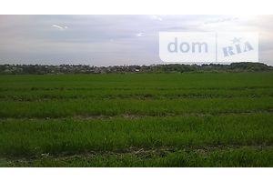 Земля сельскохозяйственного назначения в Тыврове без посредников