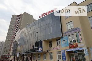Сниму коммерческую недвижимость долгосрочно в Киевской области