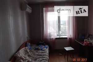 Маленькие комнаты без посредников в Кировоградской области