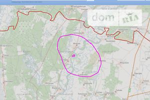 Купить землю коммерческого назначения в Черниговской области