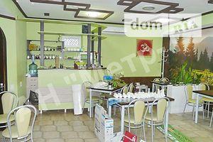 Сниму кафе, бар, ресторан долгосрочно в Черкасской области