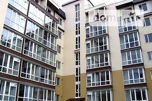 Дешевые квартиры без посредников