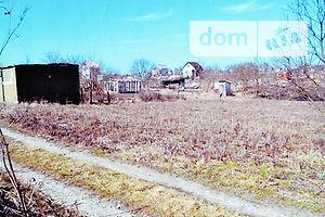 Земля рекреационного назначения без посредников Тернопольской области