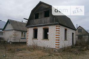 Куплю дачу Житомирской области