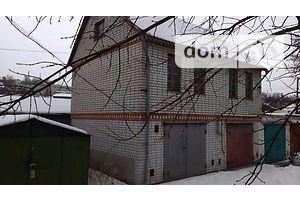 Отдельно стоящий гараж без посредников Днепропетровской области