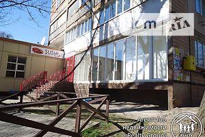 Сниму объекты сферы услуг долгосрочно в Днепропетровской области