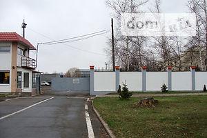 Сниму недвижимость долгосрочно Полтавской области