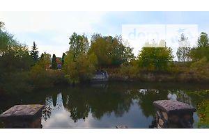 Сниму недорогую дачу без посредников в Киевской области