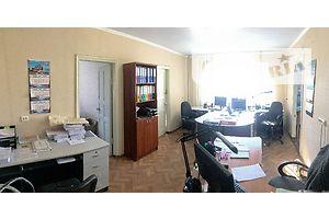 Недорогие офисы без посредников в Николаевской области