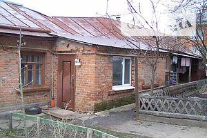 Часть дома в Виннице без посредников