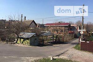 Сниму дачу посуточно в Киевской области