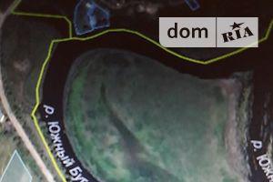 Земельные участки в Жмеринке без посредников
