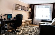 Куплю квартиру в Черниговской области