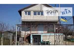 Недорогие дачи в Николаевской области без посредников
