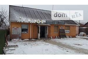 Куплю помещение свободного назначения Кировоградской области